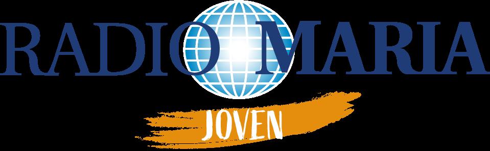 Radio María Joven